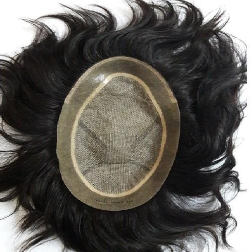Hair Patch for women in Rohini