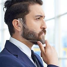 Gents Haircut services in Kohat Enclave