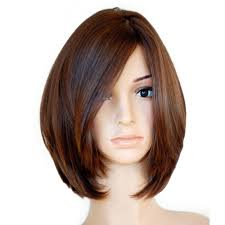 Hair Patch for women in Kohat Enclave