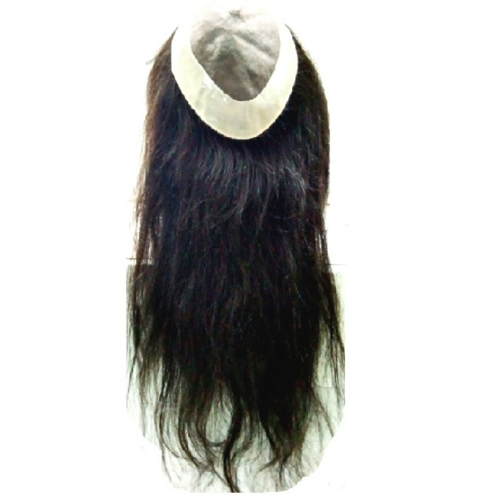 Hair Patch for women